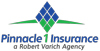 Sponsored by Robert Varich - Pinnacle1 Insurance