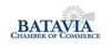 Sponsored by Batavia Chamber of Commerce