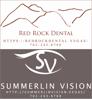 Sponsored by Red Rock Dental & Summerlin Vision