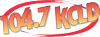 Sponsored by KCLD 104.7