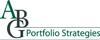 Sponsored by ABG Portfolio Strategies