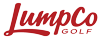 Sponsored by LumpCo