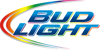 Sponsored by Bud Light