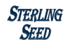 Sterlingseed orig element view