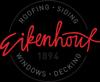 Sponsored by Eikenhout