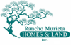 Sponsored by Rancho Murieta Homes and Land