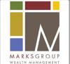 Marks group web element view
