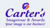 Sponsored by Carter's Imagewear & Awards