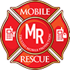 Sponsored by Mobile Rescue Tech Repair