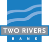 Sponsored by Two Rivers Bank
