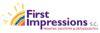 Sponsored by First Impressions Pediatric Dentistry & Orthodontics