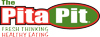 Sponsored by Pita Pit