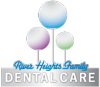 Sponsored by River Heights Famly Dental