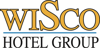 Sponsored by Wisco Hotels Group