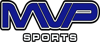 Sponsored by MVP Sports