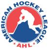 Sponsored by AHL (American Hockey League)