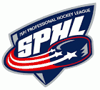 Sponsored by SPHL (Southern Professional Hockey League)