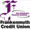 Sponsored by Frankenmuth Credit Union