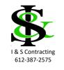 Sponsored by I&S Contracting