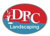 Sponsored by DRC Landscaping