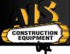 Sponsored by AIS Construction Equipment