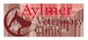 Sponsored by Aylmer Vet Clinic