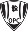 Sponsored by Oklahoma Premier Clubs Founding Club