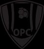 Sponsored by Oklahoma Premier Clubs Founding Club