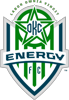 Sponsored by Oklahoma City Energy FC
