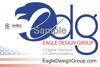 Sponsored by EAGLE DESIGN