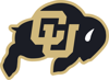 Sponsored by University of Colorado Boulder