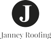 Sponsored by Janney Roofing