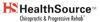 Sponsored by Health Source of Albertville