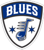 Sponsored by Chicago Jr. Blues