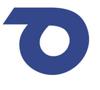 Sponsored by Odom Corporation