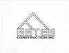Sponsored by Gates Construction