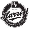 Sponsored by Harrell Building Company
