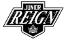 Sponsored by Junior Reign Youth Hockey Club (Calif.)