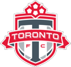 Sponsored by Toronto FC