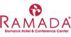Sponsored by RAMADA BISMARCK