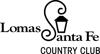 Sponsored by Lomas Santa Fe Country Club