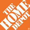 Sponsored by Home Depot 2410 S Georgia St