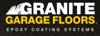 Sponsored by Granite Garage Floors