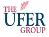 Sponsored by The Ufer Group