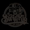 Sponsored by Swig Rig