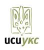 Sponsored by Ukrainian Credit Union