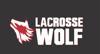 Sponsored by Lacrosse Wolf