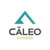 Sponsored by CALEO Fitness