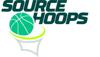 Sponsored by Source Hoops:Orlando Summer Hoops Festival