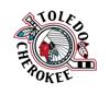 Sponsored by Toledo Cherokee